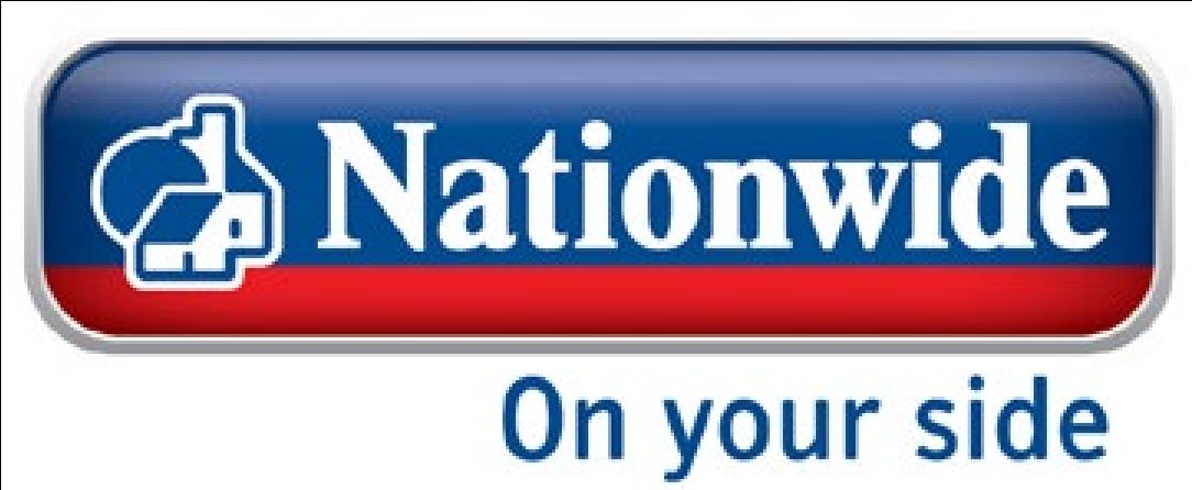 eggPlant-Case-study-Nationwide-logo.png