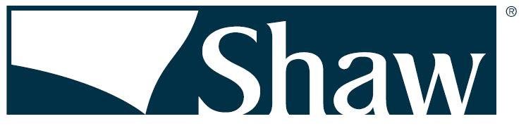 eggPlant-Case-study-Shaw-logo.JPG