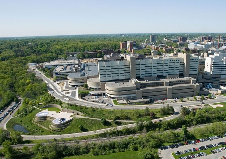 Eggplant Functional Increases Service Assurance for the University of Michigan Health System