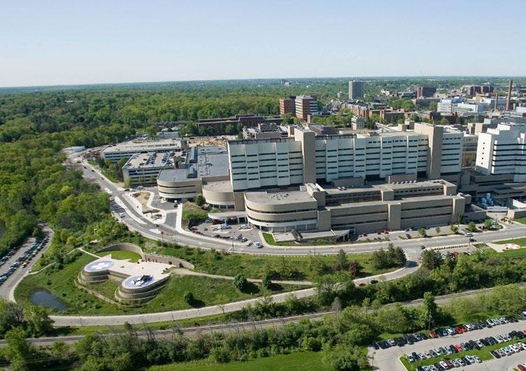 eggPlant-Case-study-University-of-Michigan-campus.jpg