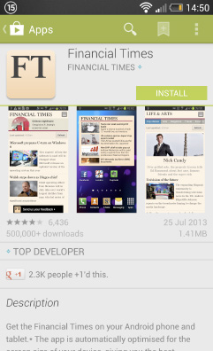 eggPlant-Case-study-Financial-Times-android-1of3.jpg