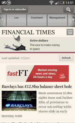 eggPlant-Case-study-Financial-Times-android-2of3.jpg