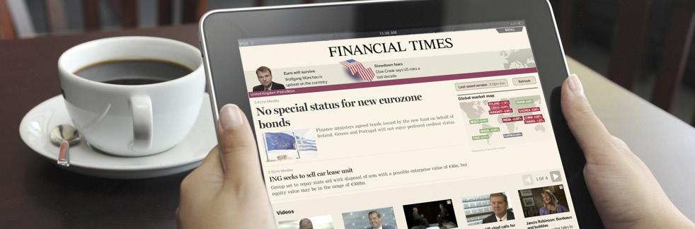 eggPlant-Case-study-Financial-Times-update.jpg