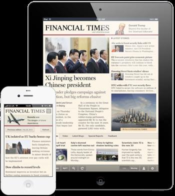 eggPlant-Case-study-Financial-Times-mobile.jpg