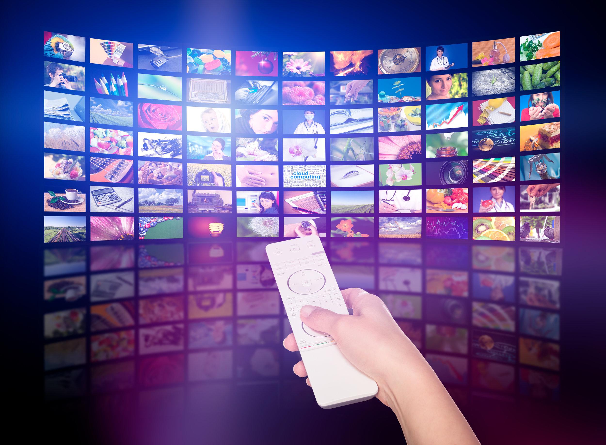 TelcoMedia.jpeg