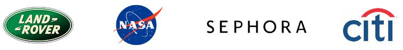 Customer-logos-eggplant-website-2.jpg