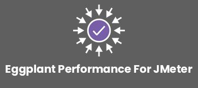 Eggplant performance for JMeter 2.jpg