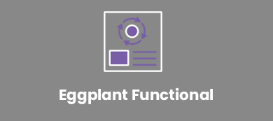Eggplant functional - light grey.jpg