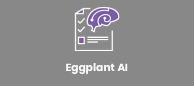 Eggplant AI - light grey.jpg
