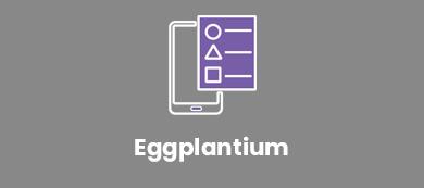 Eggplantium - light grey.jpg