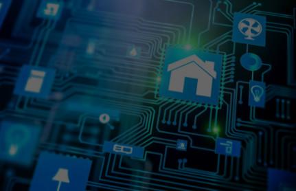 IoT Testing -