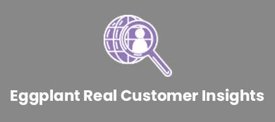 Real customer insights.jpg