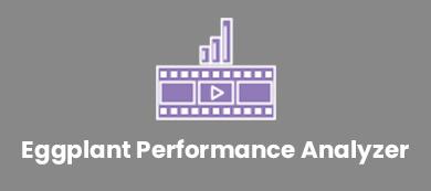 Eggplant Performance Analyzer.jpg