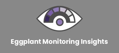 Eggplant monitoring insights.jpg