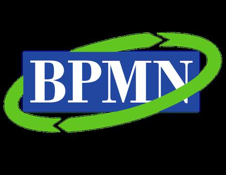 BPMN to Eggplant AI importer