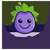 eggplant_logo_100x.png