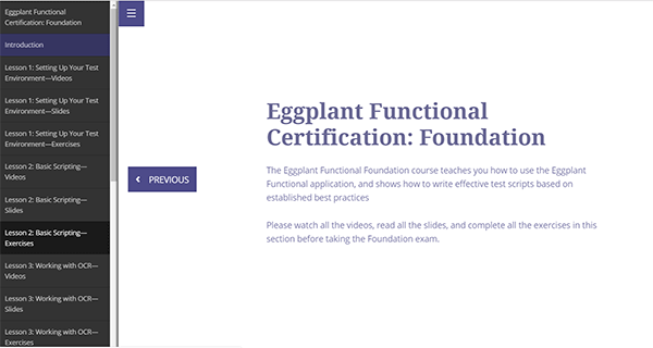 Eggplant-Functional-certification-intro-screen.png