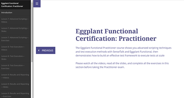 Eggplant-Functional-certification-intro-screen-level2.png