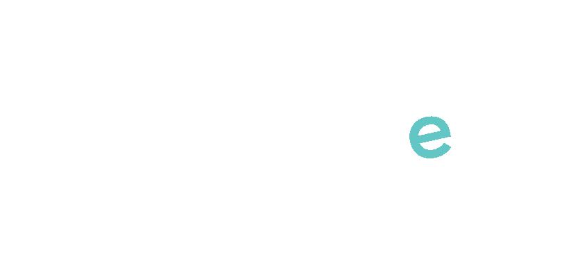 Eggplanet_logo.png