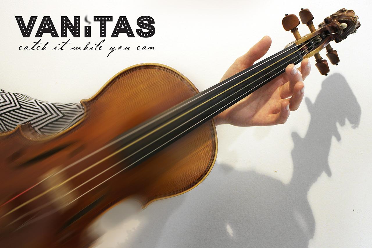 Vanitas poster design.jpg