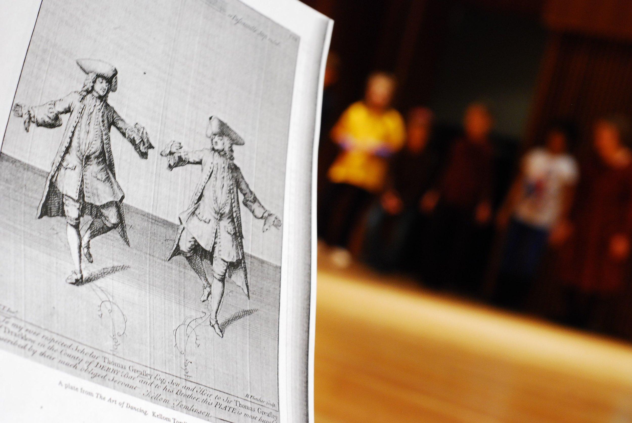 baroque dance kids MS.jpg