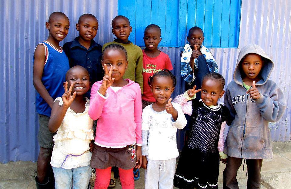 volunteer_kenya.jpg