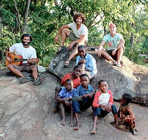 life_in_malawi