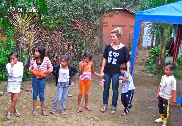 life_in_ecuador