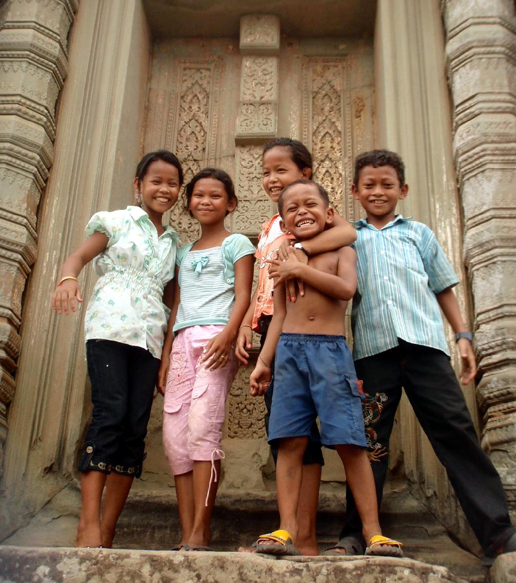 life_in_cambodia