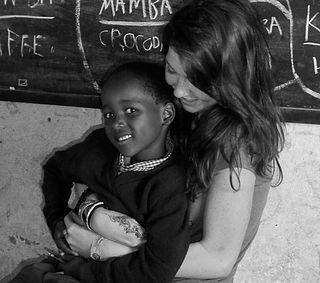 life_in_tanzania