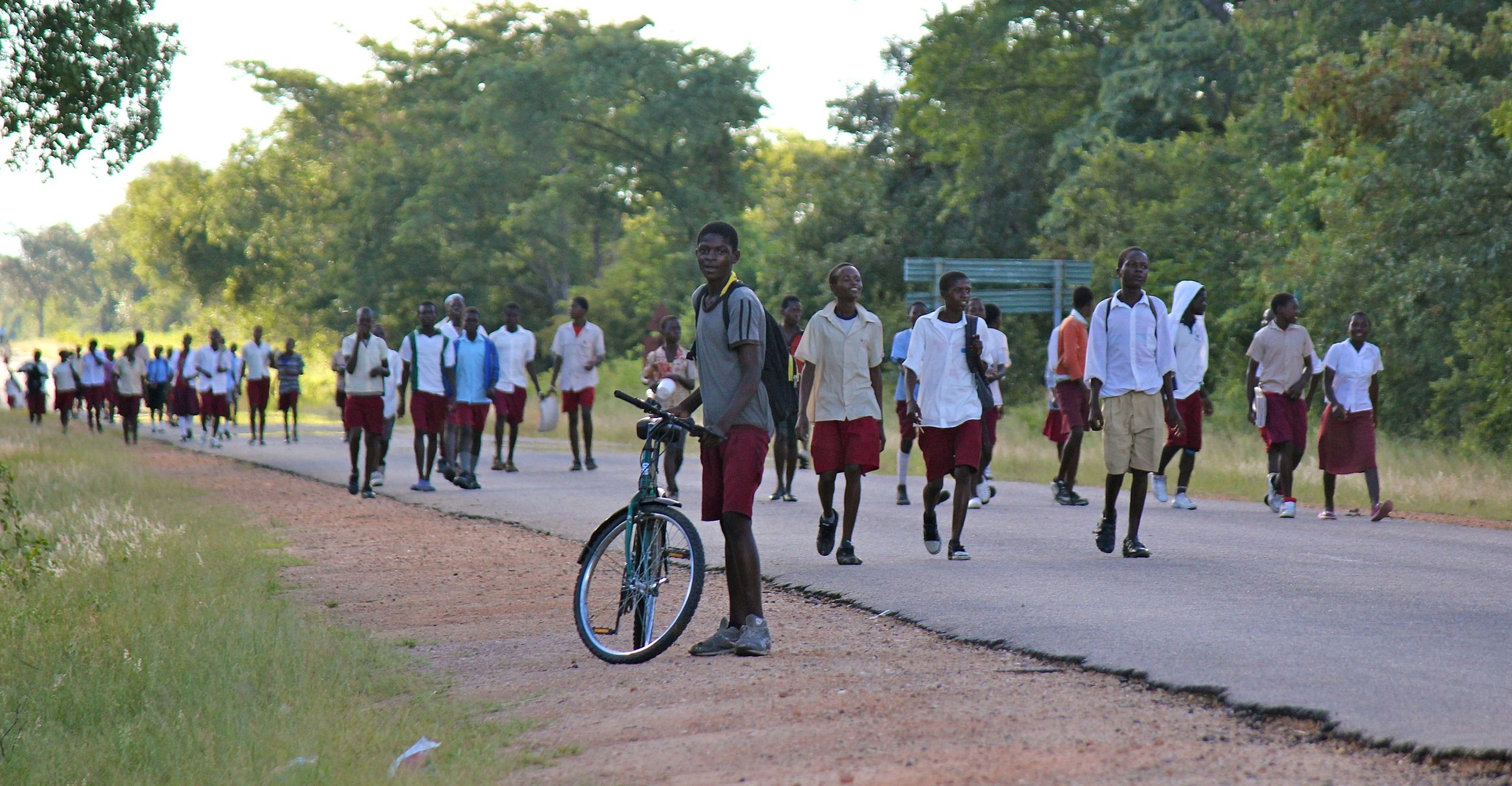 volunteer_zimbabwe.jpg