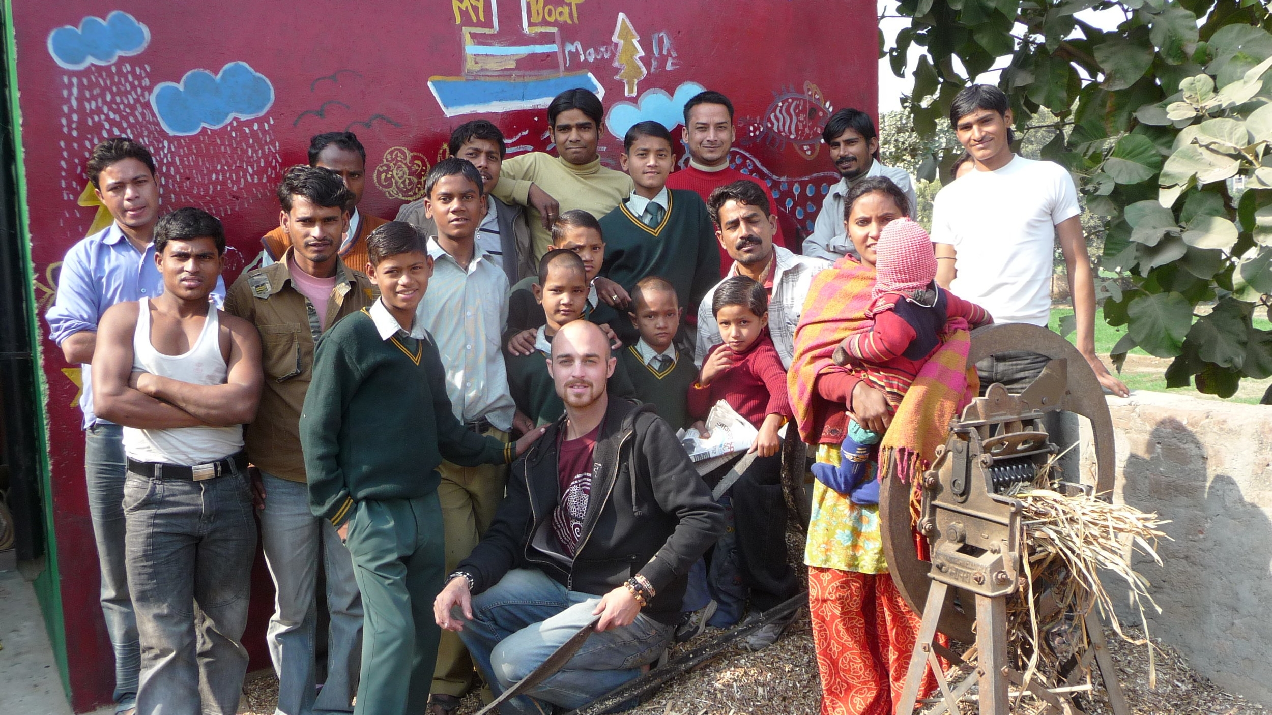 India Orphanage.JPG