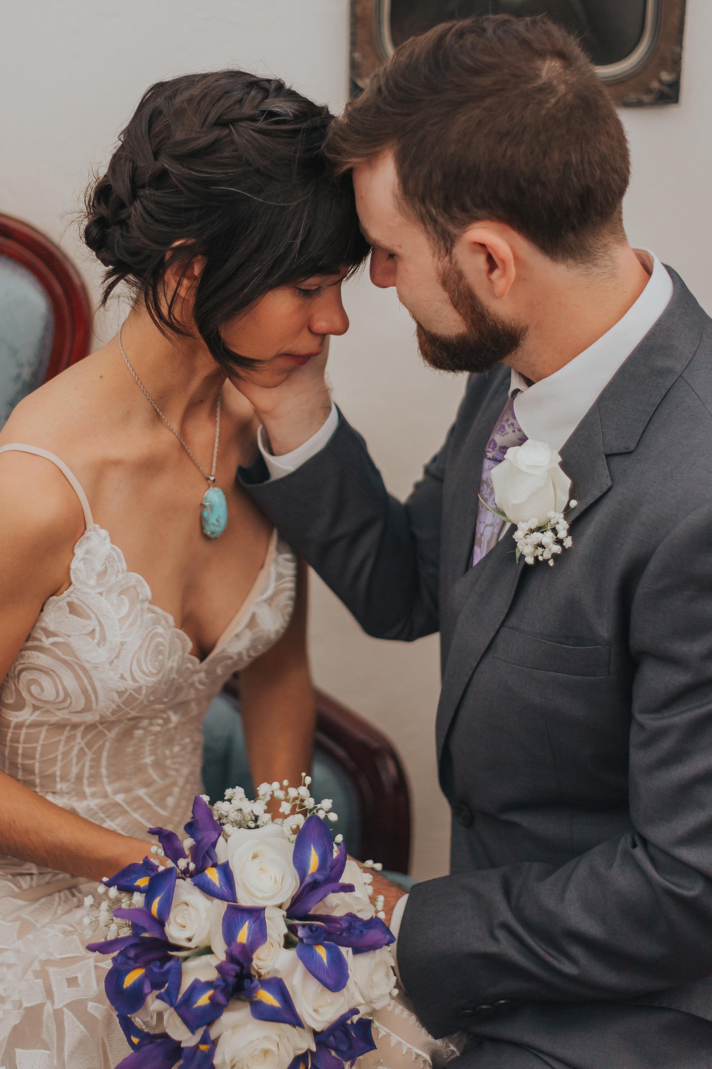 East-Coast-Wedding-Photographer-Pennsylvania-Wedding
