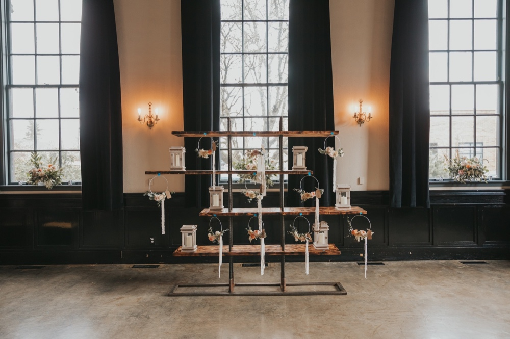 002_Katie&Roy3.23.19-1000_the-colony-wedding-venue_best-portland-wedding-photographers_downtown-portland-wedding-photographers_-_portland-wedding-photographers-prices_the-colony-wedding-venue-portland.jpg