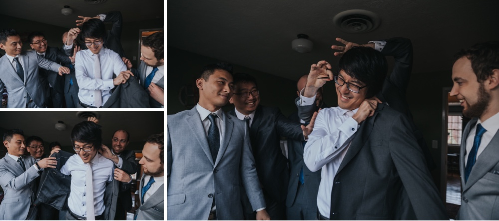 012_Katie&Roy3.23.19-1555_Katie&Roy3.23.19-1557_Katie&Roy3.23.19-1556_the-colony-wedding-venue_best-portland-wedding-photographers_downtown-portland-wedding-photographers_-_portland-wedding-photographers-prices_the-colony-wedding-venue-portland.jpg