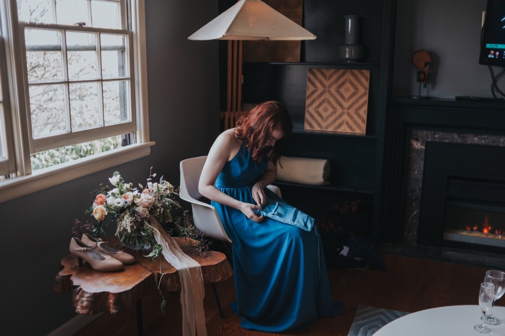 021_Katie&Roy3.23.19-1608_the-colony-wedding-venue_best-portland-wedding-photographers_downtown-portland-wedding-photographers_-_portland-wedding-photographers-prices_the-colony-wedding-venue-portland.jpg