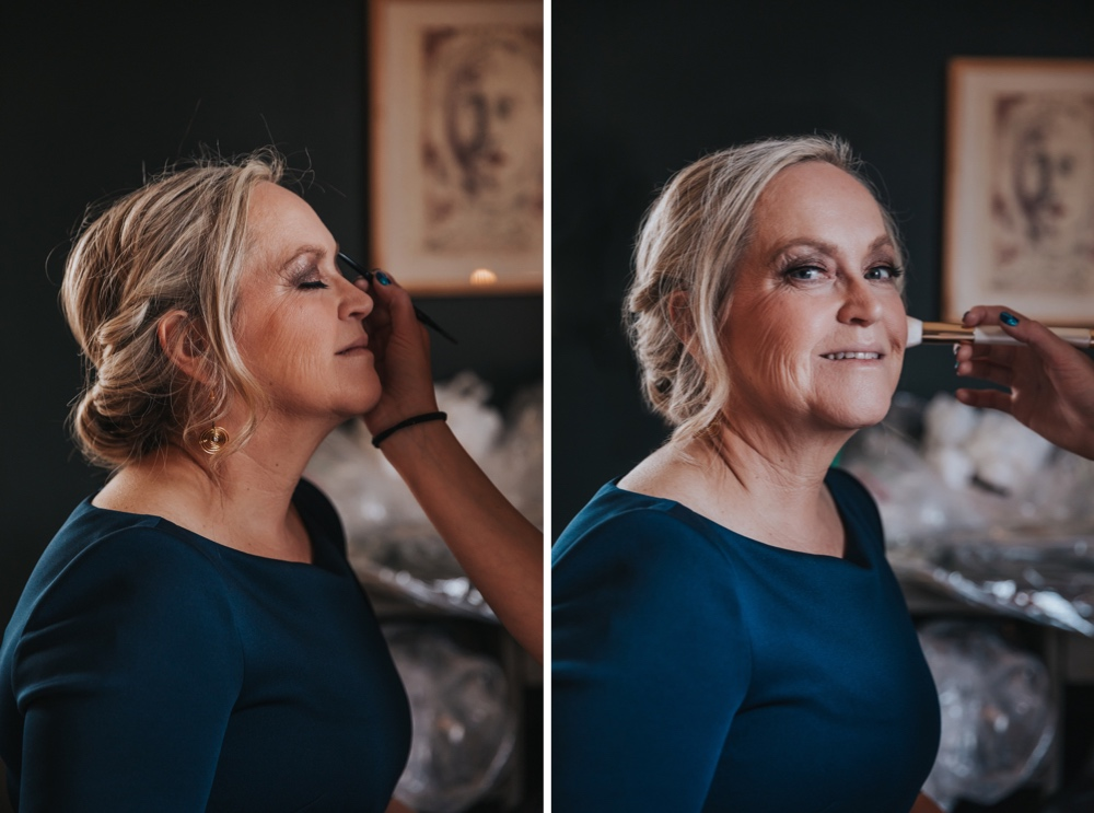 026_Katie&Roy3.23.19-1630_Katie&Roy3.23.19-1632_the-colony-wedding-venue_best-portland-wedding-photographers_downtown-portland-wedding-photographers_-_portland-wedding-photographers-prices_the-colony-wedding-venue-portland.jpg