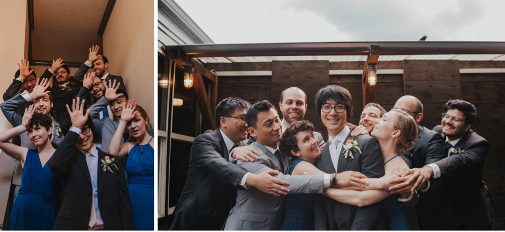 031_Katie&Roy3.23.19-1719_Katie&Roy3.23.19-1738_the-colony-wedding-venue_best-portland-wedding-photographers_downtown-portland-wedding-photographers_-_portland-wedding-photographers-prices_the-colony-wedding-venue-portland.jpg