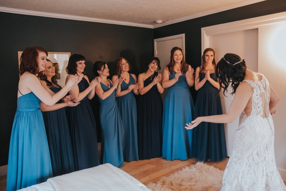 036_Katie&Roy3.23.19-1663_the-colony-wedding-venue_best-portland-wedding-photographers_downtown-portland-wedding-photographers_-_portland-wedding-photographers-prices_the-colony-wedding-venue-portland.jpg