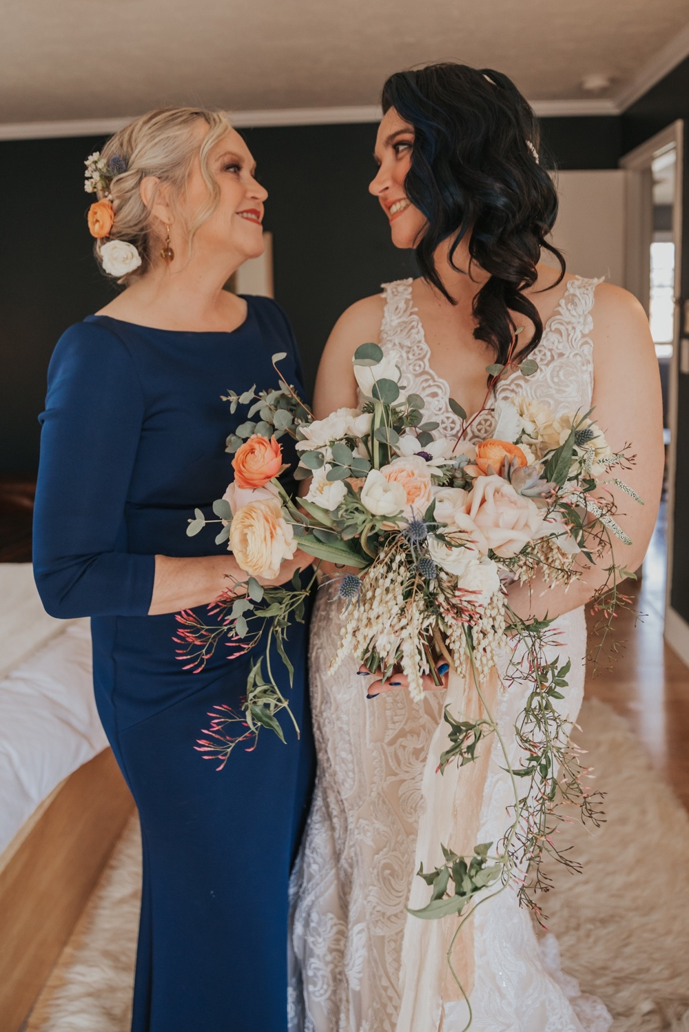 038_Katie&Roy3.23.19-1924_the-colony-wedding-venue_best-portland-wedding-photographers_downtown-portland-wedding-photographers_-_portland-wedding-photographers-prices_the-colony-wedding-venue-portland.jpg