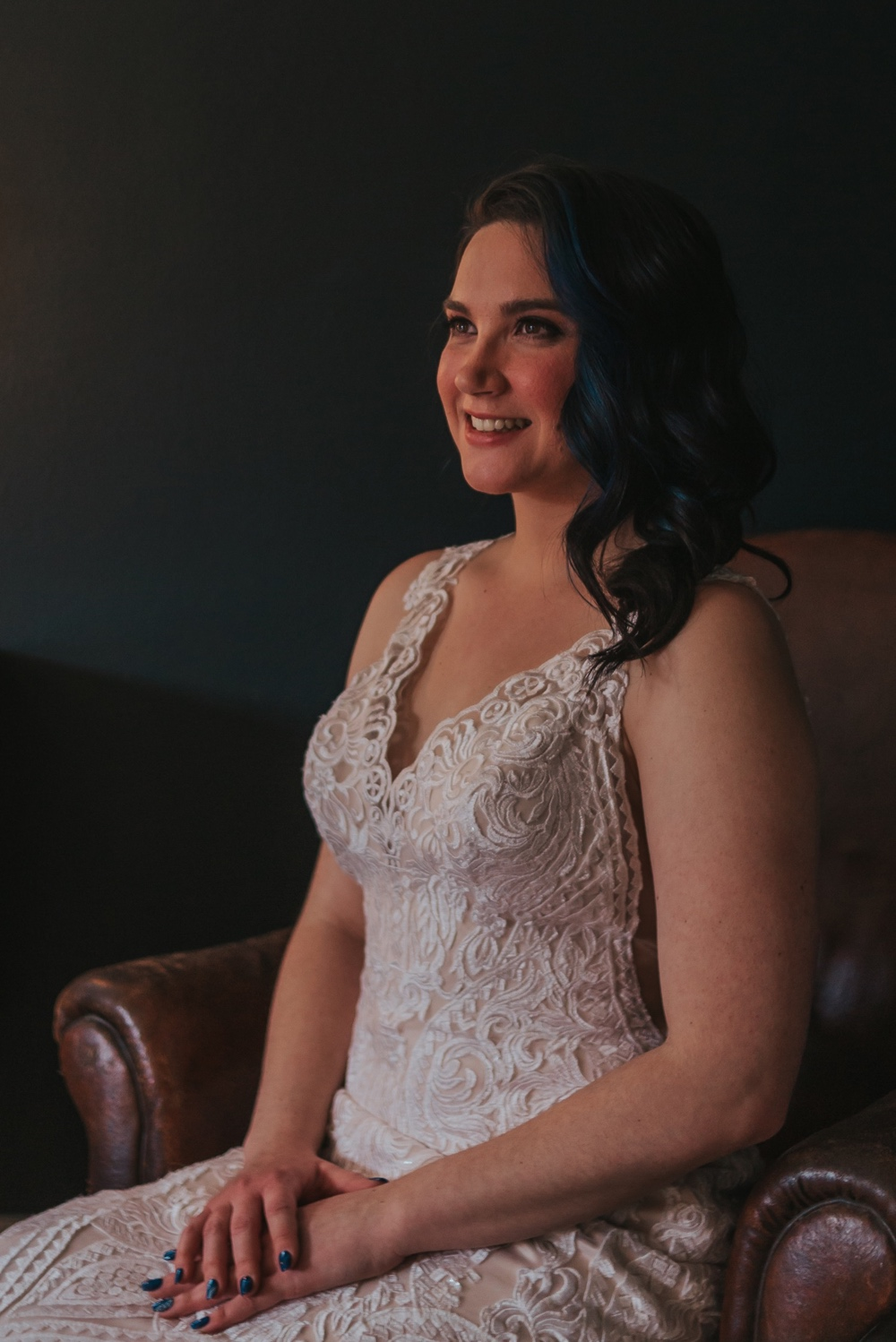 042_Katie&Roy3.23.19-1683_the-colony-wedding-venue_best-portland-wedding-photographers_downtown-portland-wedding-photographers_-_portland-wedding-photographers-prices_the-colony-wedding-venue-portland.jpg