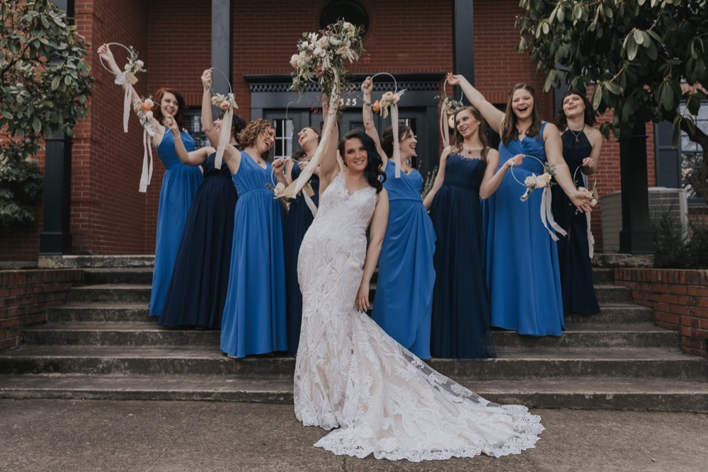 046_Katie&Roy3.23.19-1804_the-colony-wedding-venue_best-portland-wedding-photographers_downtown-portland-wedding-photographers_-_portland-wedding-photographers-prices_the-colony-wedding-venue-portland.jpg