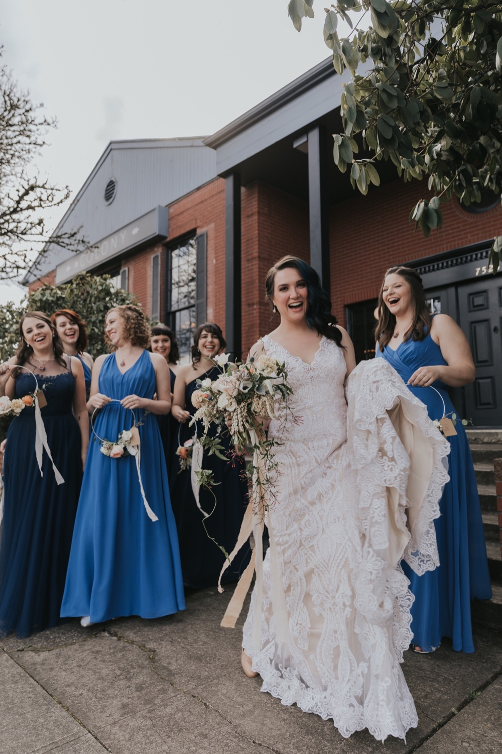 045_Katie&Roy3.23.19-1800_the-colony-wedding-venue_best-portland-wedding-photographers_downtown-portland-wedding-photographers_-_portland-wedding-photographers-prices_the-colony-wedding-venue-portland.jpg