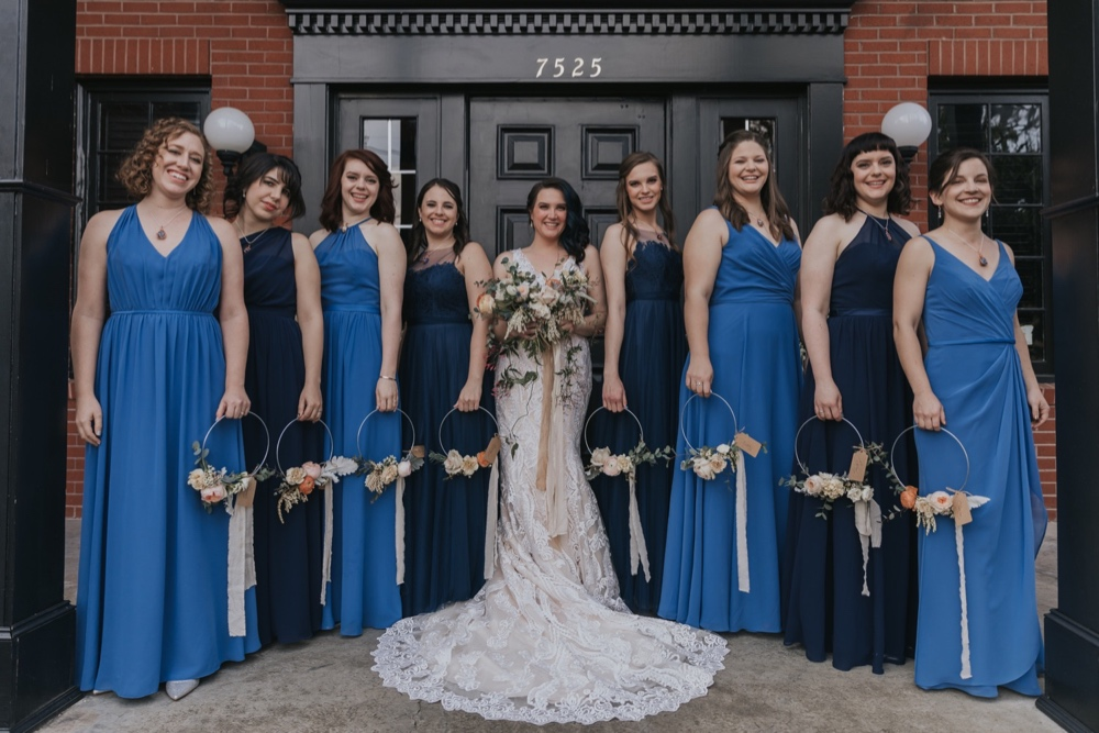 048_Katie&Roy3.23.19-1740_the-colony-wedding-venue_best-portland-wedding-photographers_downtown-portland-wedding-photographers_-_portland-wedding-photographers-prices_the-colony-wedding-venue-portland.jpg