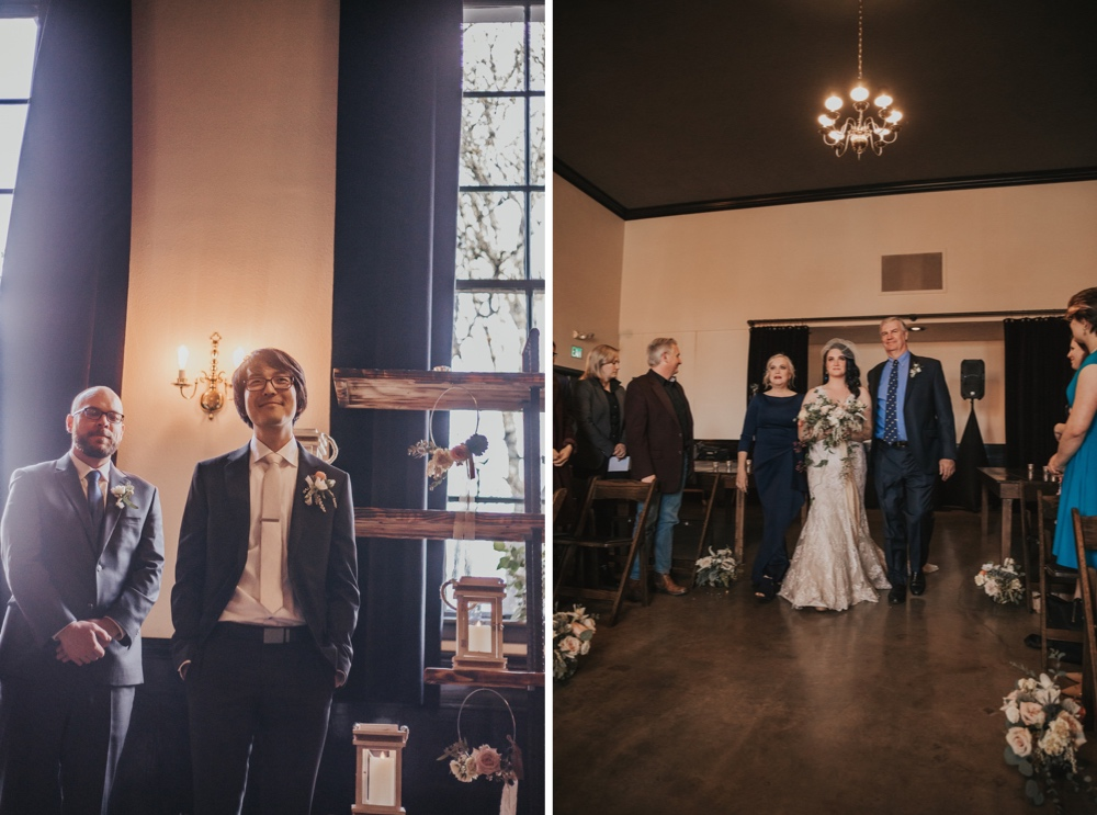 057_KatieandRoy3.23.19-2037_KatieandRoy3.23.19-2041_the-colony-wedding-venue_best-portland-wedding-photographers_downtown-portland-wedding-photographers_-_portland-wedding-photographers-prices_the-colony-wedding-venue-portland.jpg