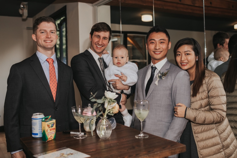 070_KatieandRoy3.23.19-2252_the-colony-wedding-venue_best-portland-wedding-photographers_downtown-portland-wedding-photographers_-_portland-wedding-photographers-prices_the-colony-wedding-venue-portland.jpg