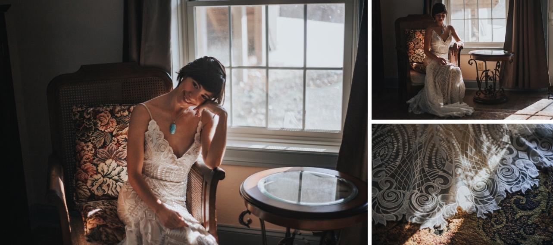 016_Sabrina&LukeWedding-1103_Sabrina&LukeWedding-1104_Sabrina&LukeWedding-1098_Photographer_Trek_Nerdy_Heartfelt_Wedding_Gettysburg_Pennyslvania_Star.jpg