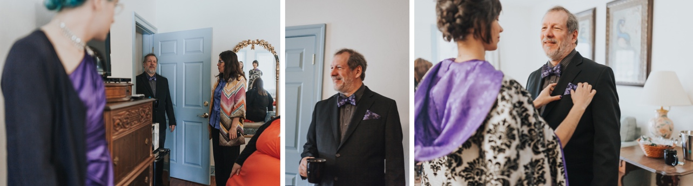 022_Sabrina&LukeWedding-1069_Sabrina&LukeWedding-1066_Sabrina&LukeWedding-1064_Photographer_Trek_Nerdy_Ceremony_Wedding_Heartfelt_Gettysburg_Pennyslvania_Star.jpg