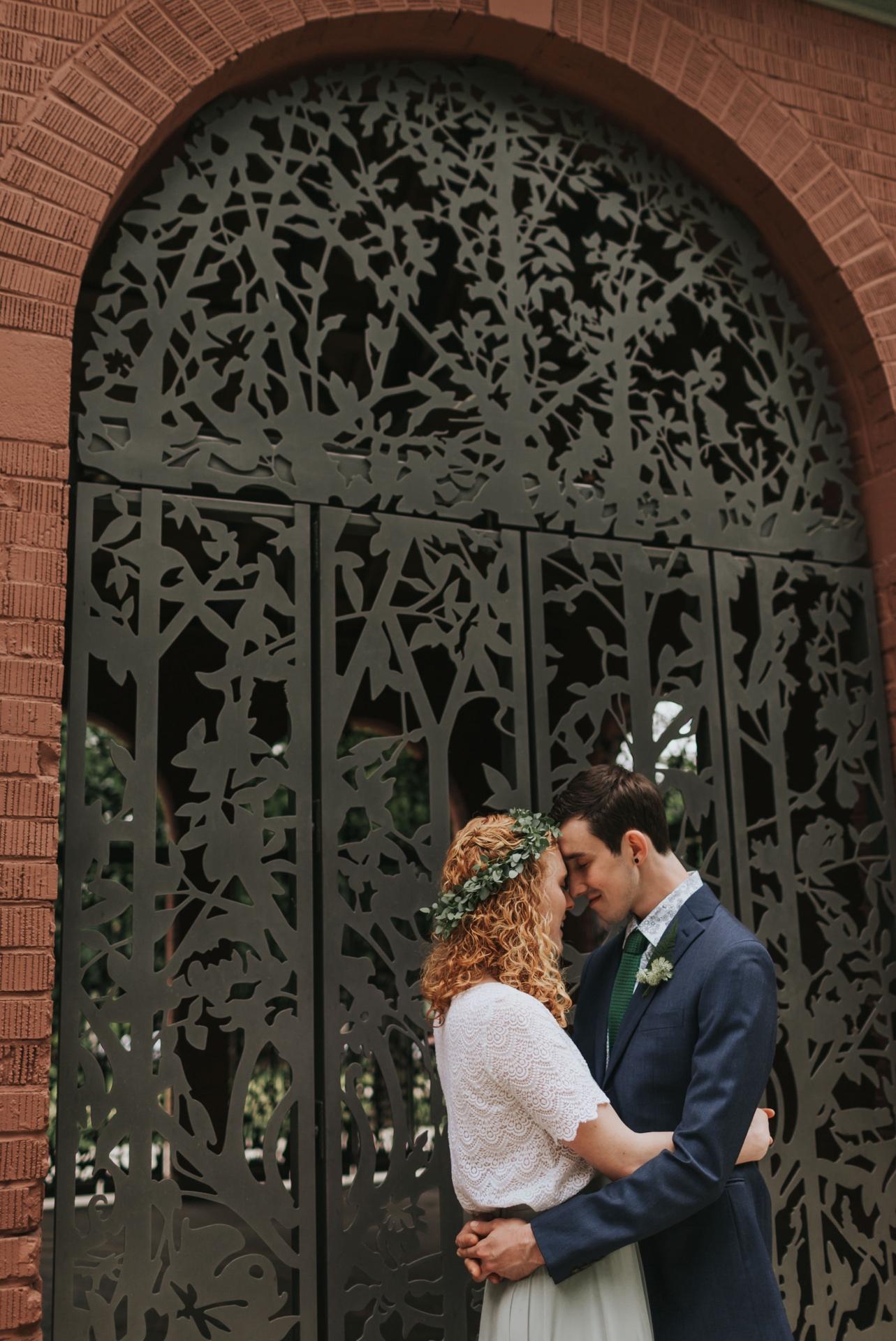 029_Ragan&Max-1761_Oregon-Forest-Wedding_Portland-Wedding-Photographer_Portland-Wedding-Photographer-Park-Wedding_Colonel-Summers-Park.jpg