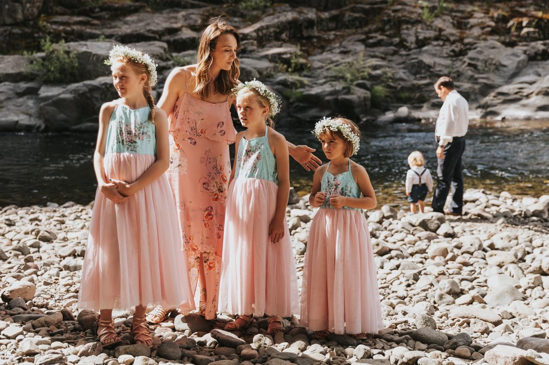 035_Ragan&Max-1808_Oregon_Forest_Smith_Wedding_Tillamook_Oregon-Forest-Wedding_Homestead_Tillamook-Forest-Wedding.jpg